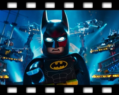Apple's Siri Promotes The LEGO Batman Movie When You Say 'Hey Computer'