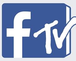Facebook to Launch Video-Focused Apple TV App 'Soon'