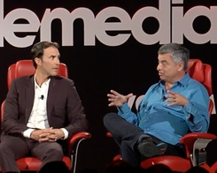 Apple Working to Combat Fake News in News App, Eddy Cue Says
