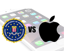 Apple vs. FBI One Year Later: Everything's Fine?