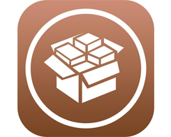 What's New: Cydia 1.1.30 Released With Bug Fixes & Performance Improvements