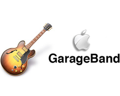 Apple Patches Malicious Exploit Found In GarageBand For Mac Project Files