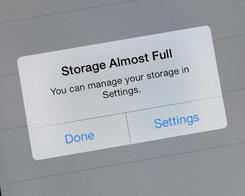 How To Open The Virtual Memory Of iOS 10 Jailbroken iPhone?
