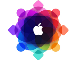 Apple Granted A Patent For Possible Future Avatar Creation And Editing App
