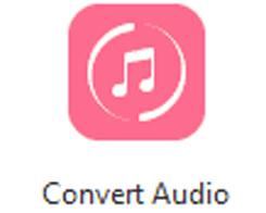 How To Convert Audio Using 3uTools?