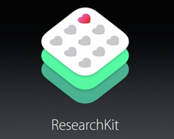 Apple Watch & ResearchKit Epilepsy Study Concludes, Gleans Insight on Seizure Triggers