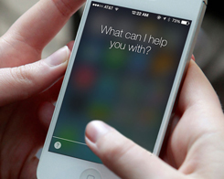 Siri: Sexism Rules In Voice Assistant Genders, Show Studies