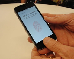 Federal Court Rules Police Can't Force Building-wide iPhone Fingerprint Unlocks