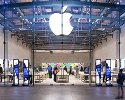 Apple to Open First Argentinian Apple Store in Buenos Aires in 2018
