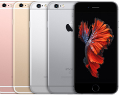 iOS 10.2.1 Has Reduced Unexpected iPhone 6s Shutdown Issues By 80%