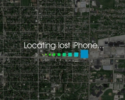 Woman Finds Lost Locked iPhone And Discovers Far too much About its Owner