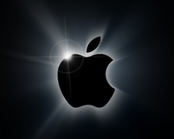Apple Invents An Infrared Reflective Layer To Keep Case & Display Cooler In Sunlight