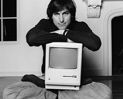 Seiko to Re-release the Iconic Watch  Worn by Steve Jobs