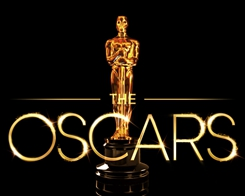 And The Oscar Goes To... Apple