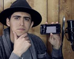 Turn Siri into A Metronome