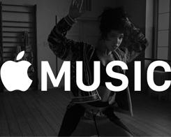 Frank Ocean Debuts Radio Show on Apple Music