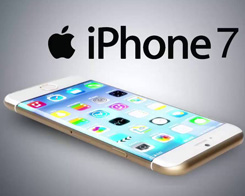 Apple's iPhone Became The Leading Smartphone In Australia