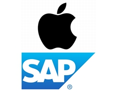 MWC 2017: Apple and SAP Enterprise Partnership Launching First App in March