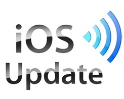 How to Stop iPhone From Updating iOS ?