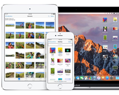 Apple Updates System Status Site For Reporting iCloud Service Issues
