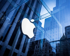 Apple is Now the World's 20th Most Reputable Brand
