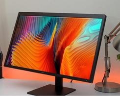 Apple LG UltraFine 5K Displays Now Shipping March 8