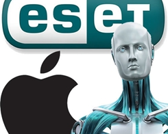 Old Versions of ESET Anti-virus for MacOS Subject to Exploit Granting Root Access to Assailant