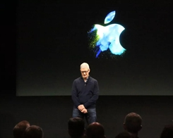 Apple Tries for A Hat Trick with Lawsuit Against Qualcomm in Third Country