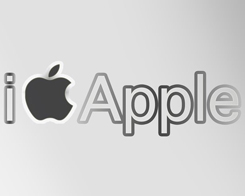 Apple Sign Legal Brief In Support Of Transgender Boy