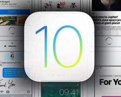 New Apple iOS Releases Have A Great Secret Feature