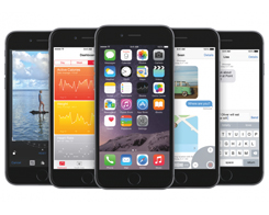 Apple iPhone 6 32GB Variant Available On Amazon For Rs 28,999