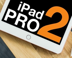 iPad Pro 2 Release Specs And Features: What We Want To See