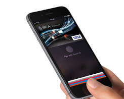 Apple Pay Green Light for Taiwan, 'New Life' in Japan