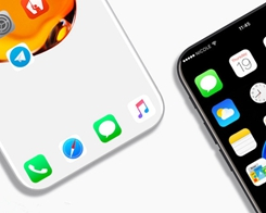 Every New iPhone Will Have the iPhone 8's Hottest Feature Within Two Years