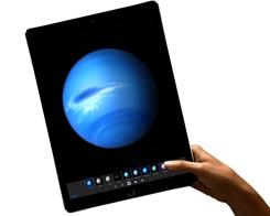 New iPad Pro Ship Dates May Hint at Apr. 4 Event