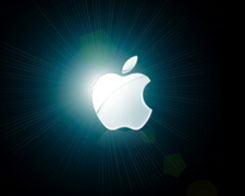 Prowire Sues Apple For Infringing Their Patented Inductor Technology