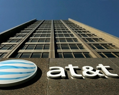 AT&T Adds 3Mbps Unlimited GoPhone Tier as Verizon Exempts FiOS Video from Cellular Caps