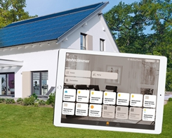 German Company WeberHaus Becomes First Homebuilder to Support HomeKit in Europe