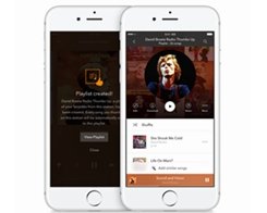 Pandora guns for Spotify & Apple Music with new Premium on-demand service