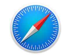 Google Has Updated Chrome for iOS Safari