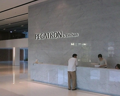 Pegatron Confirms It can Build the iPhone in the US, Assuming Apple Picks Up All the Costs