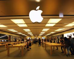 Apple Is Opening New Stores In Downtown Miami,Cologne And Nanjing