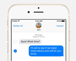 Developers Lose Interest in iMessage Apps