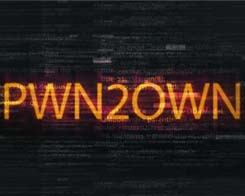 Researchers Uncover MacOS And Safari Exploits At Pwn2Own 2017