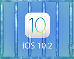 New, Better iOS 10.2 Jailbreak Coming?
