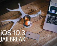 iOS 10.3 Jailbreak News: iOS 10.3 Officially Rolls Out Within Weeks?