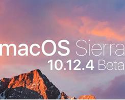 Apple Releases WatchOS 3.2 Beta 7 & MacOS 10.12.4 Beta 8