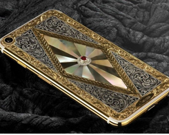 Bling iPhone 7 in Dubai Available For Dhs14,000
