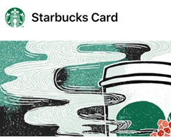 Starbucks gifts coming to Apple's Messages app with Apple Pay