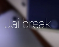 Can I Jailbreak My iDevice?
